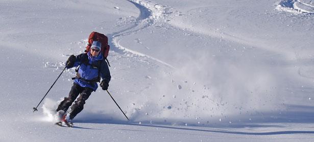 http://www.alpinerecreation.com/images/ski/ski_kelman.jpg